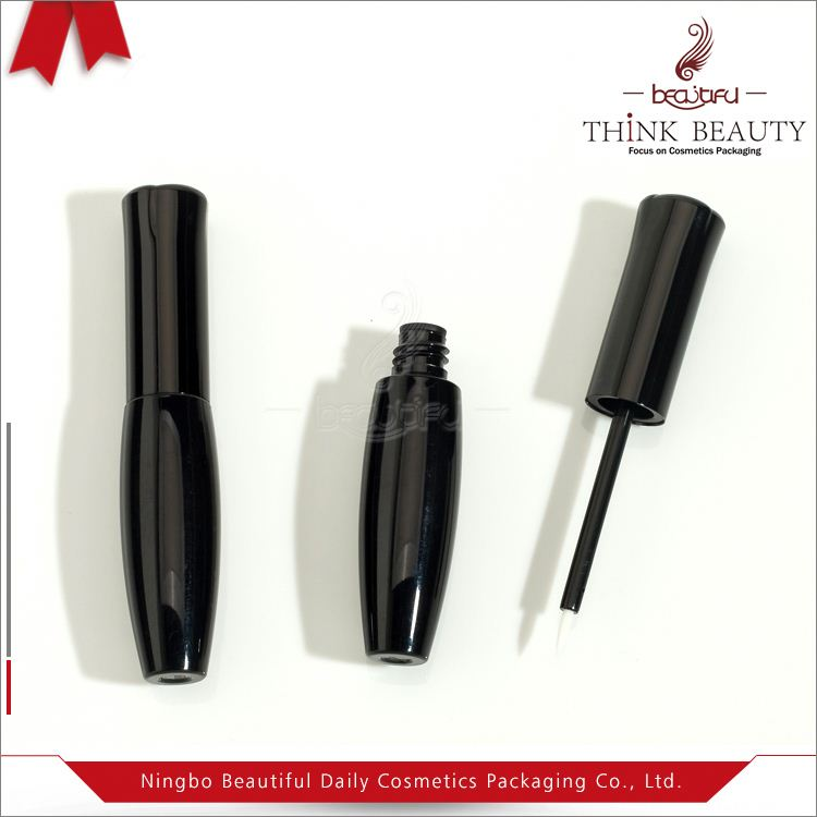 Empty liquid eyeliner bottle elegant empty liquid eyeliner tube
