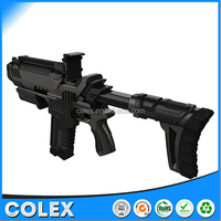 Wholesale Bluetooth Toy Gun 3D Virtual Reality AR Gun with Game