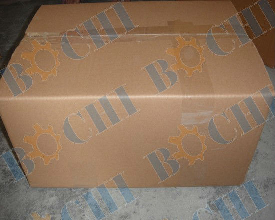 2013 Best saling full set of high perfomance auto spare parts for Chinese car