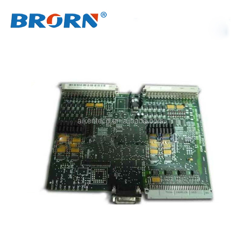 Back To Search Resultsconsumer Electronics Kone Elevator Board Cpu40 Km773380g04 Lcecpu40 Original 100% Original