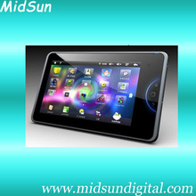 mid/tablet pc android 4.1,mobile phone tablet pc 3g sim card slot,m740 tablet pc