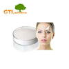 /product-detail/gtl-supply-hydroquinone-20-hydroquinone-for-face-cream-cas-123-31-9-60660565944.html