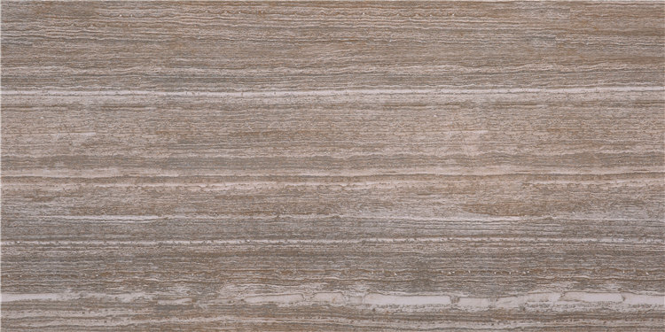 1200x600mm Hot sale Gray Hotel floor and wall tile ideas, branches in United States-Malaysia-India-Australia
