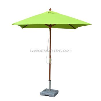 parasol 2mx2m