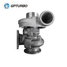 <span class=keywords><strong>GP</strong></span> S1B 313818 <span class=keywords><strong>turbo</strong></span>, s1b <span class=keywords><strong>turbo</strong></span>