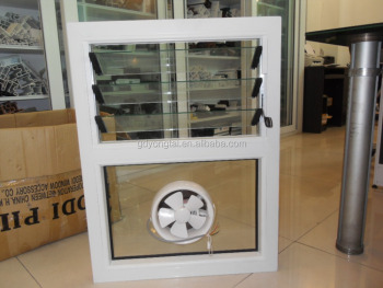 Window Bathroom Exhaust Fan. Upvc Pvc Louver Windows Bathroom Window With Exhaust Fan Design Spain