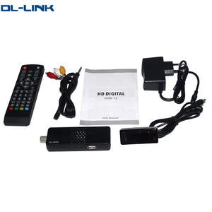 K1 Mini T2 full hd satellite receiver strong decoder srt 4922 firmware upgrade dvb-t2 africa satellite tv decoder