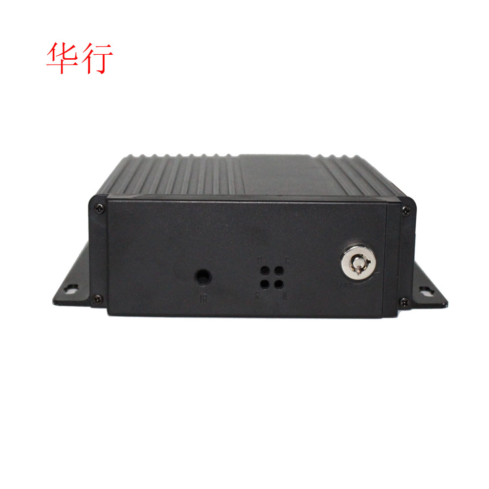 Video Recorder 4CH H.264 720P/960H <strong>DVR</strong> for CCTV Surveillance System