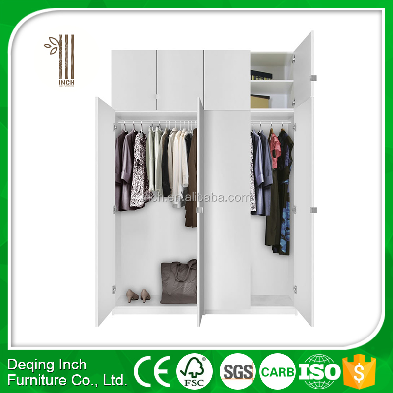 standing closet standing closet suppliers and at alibabacom