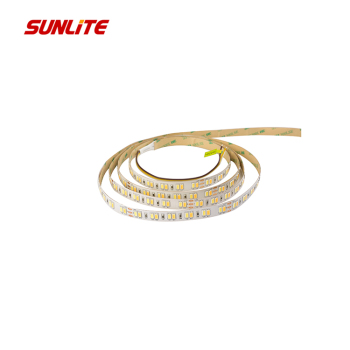 High brightness 5630 led strip/ samsung 5630 led strip 24V DC in very competitive price