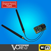 Hot sale VONETS 300Mbps DIY wifi module VM300 electronic diy module