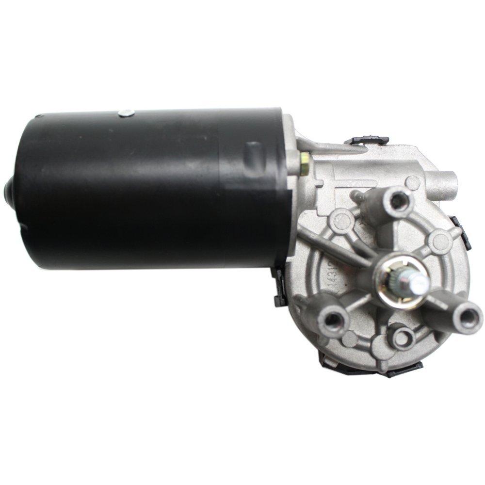 Wiper Motor for Mercedes Benz ML-Class 98-05 Front