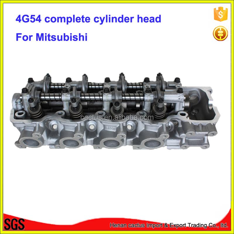 Mitsubishi 2.6l Engine, Mitsubishi 2.6l Engine Suppliers and ...