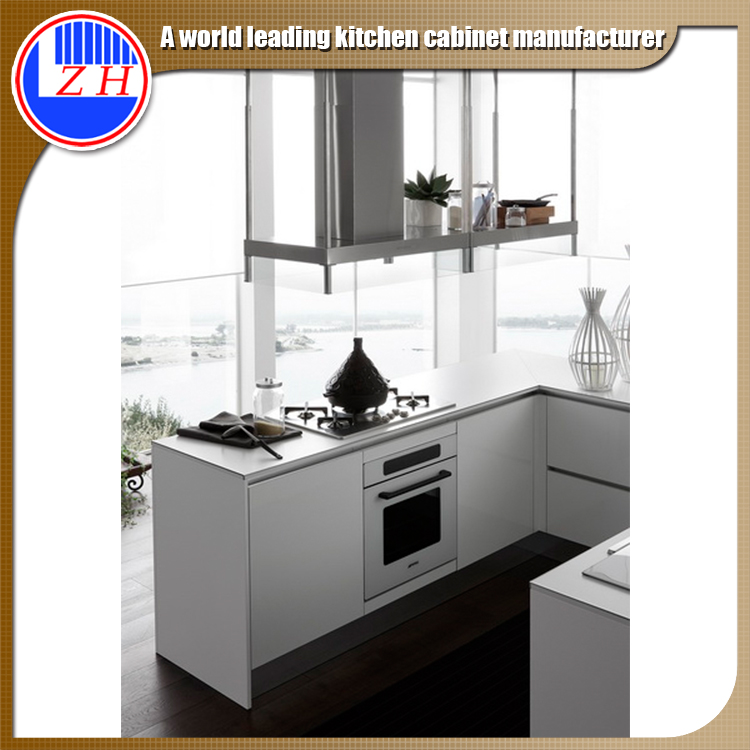 prefab kitchen cabinet in china prefab kitchen cabinet in china suppliers and at alibabacom