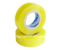 ACRYLIC Water Activated packing tape