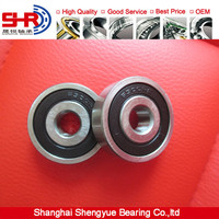 6008 6009 6010 steel ball bearing home depot teflon bearing