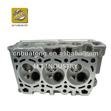 Hot selling Stock MATIZ NEW cylinder head for 3 cylinder