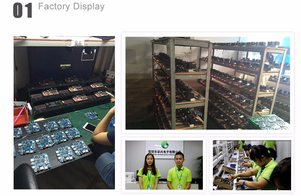 Fabrika fiyat gamepad android kablosuz oyun kolu S6 oyun denetleyicisi için Android