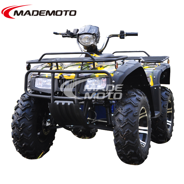 Dune Buggy Atv Kayak Atv Tires 24x8x12 Best Chinese Atv Brand - Buy Dune  Buggy,Atv Kayak,Atv Tires 24x8x12 Product on Alibaba com