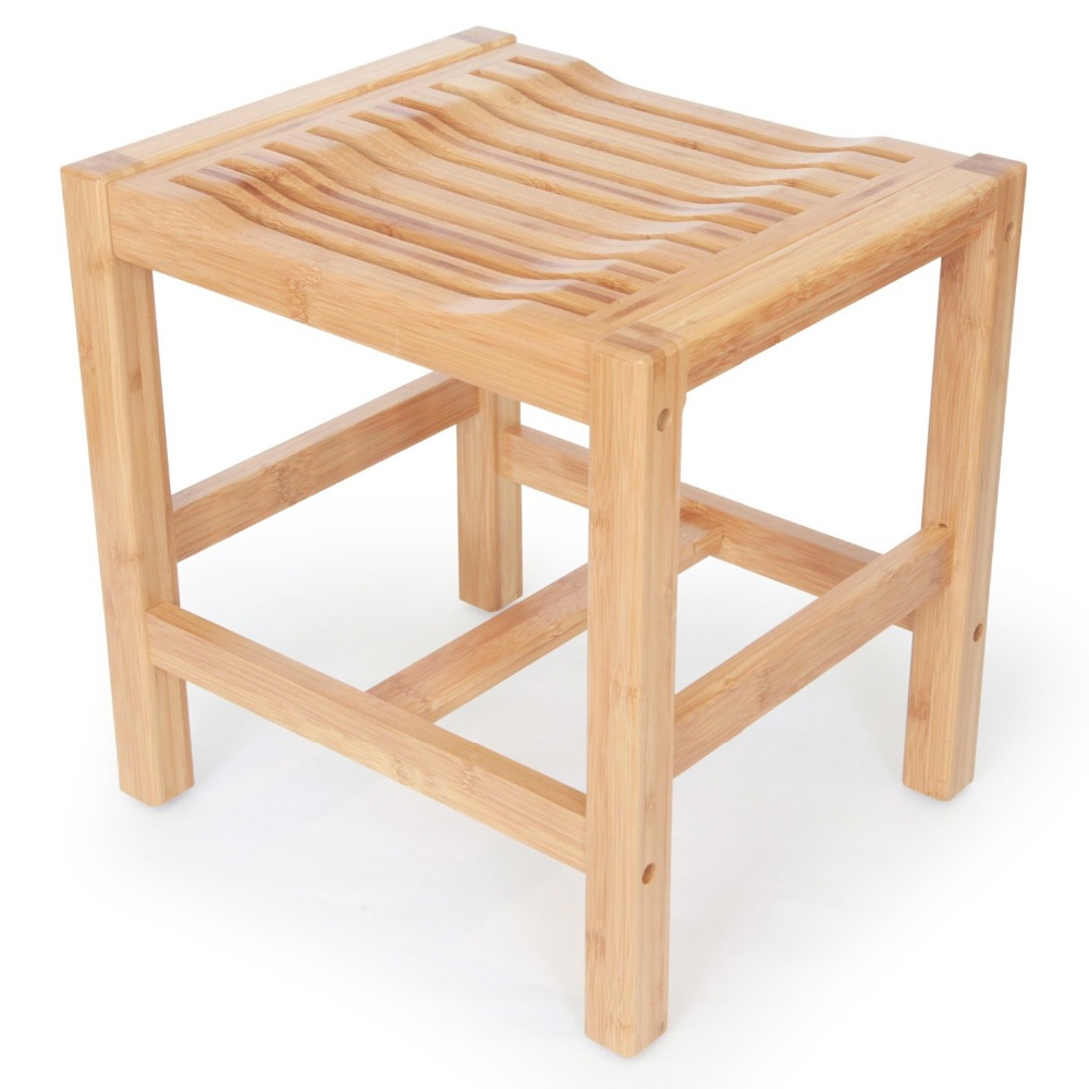 Bath Stool, Bath Stool Suppliers and Manufacturers at Alibaba.com