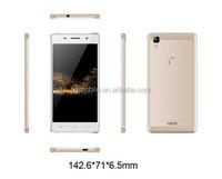 8S mobile 4G LTE8S5373 5.0