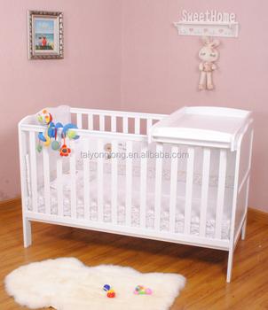 Te Koop Babybedje.Daycare Babybedjes Voor Koop Baby Babybedjes Pictures Babybedje