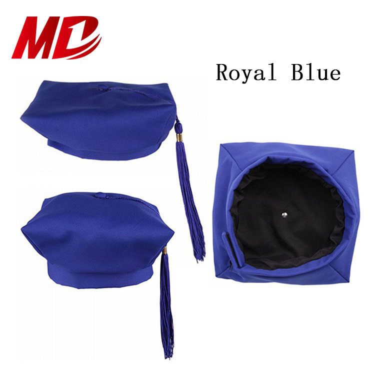 royal_blue_3_4.jpg
