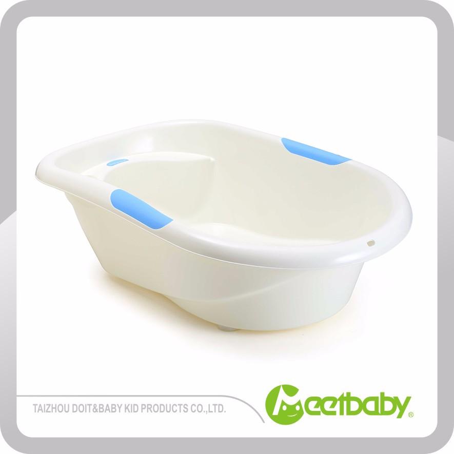 china wholesale economical buy baby bath tub buy buy baby bath tub buy baby bath tub buy baby. Black Bedroom Furniture Sets. Home Design Ideas