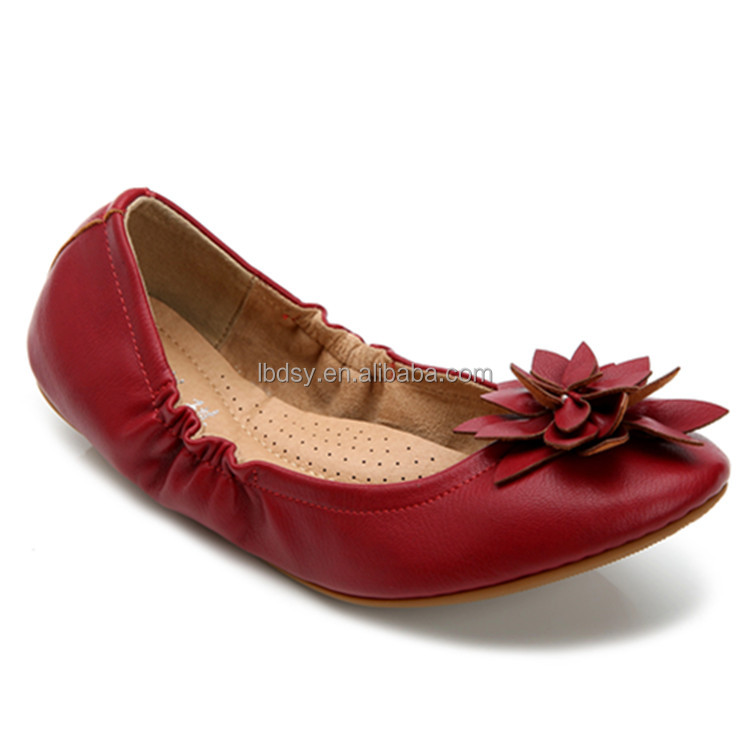 Handmade Shoes Online Indonesia
