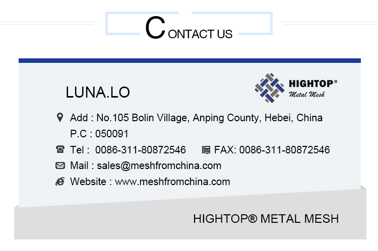 Alibaba chine maille hexagonale anping/poulaillers bon marché/grillage hexagonal de poulet maison