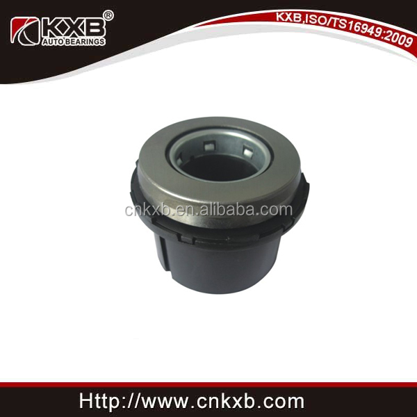 Hot Sale Bus clutch release bearing