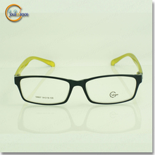 Wuxi market cheap price glasses with specialized venge frames for sale