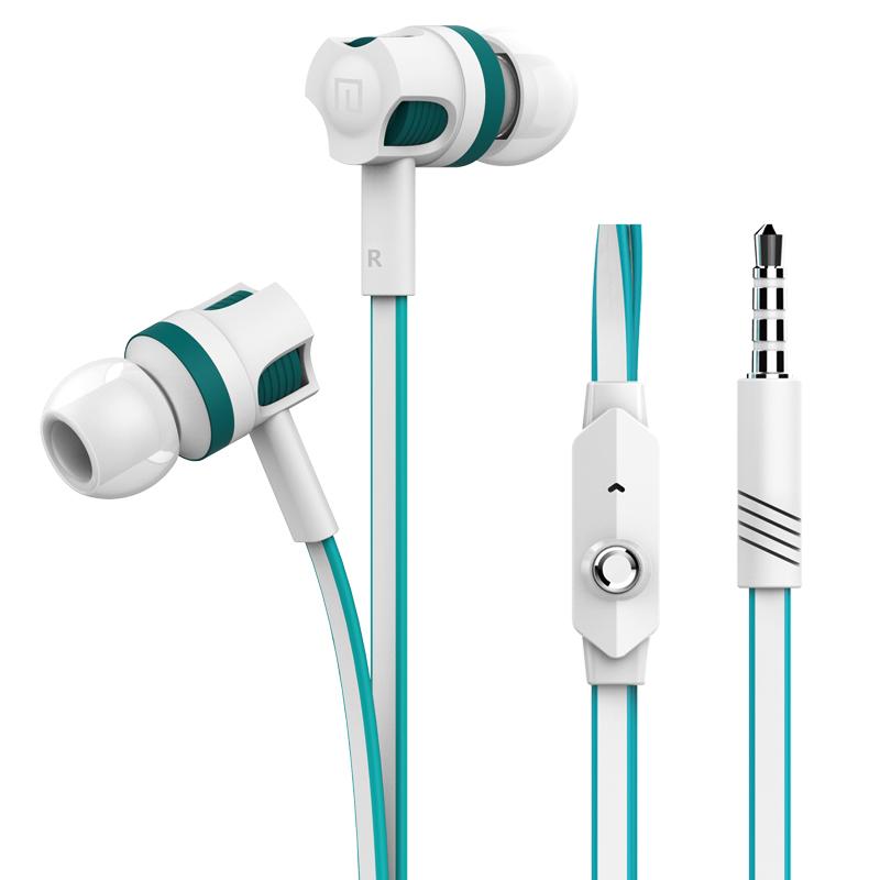 original best bass earphone headphones handsfree headset 3. Black Bedroom Furniture Sets. Home Design Ideas