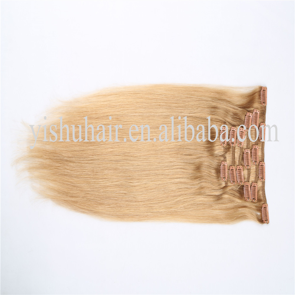 High quality drawstring ponytail clip hair, curly synthetic ponytail hair