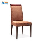 HA-841 wholesale high back banquet chairs hotel furniture dining room chairs for sale