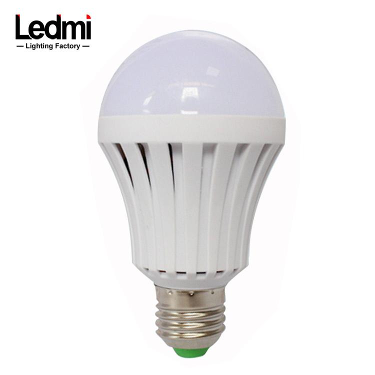 Les Rechercher Produits Fabricants B15d Ampoule Led Qualité Des De jzMqpULSVG