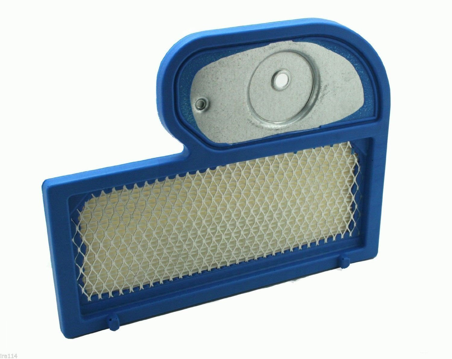 Stens #100-160 AIR FILTER FOR KAWASAKI # 11013-7002 stens air filter ;from#ira114__JENT13291847273758