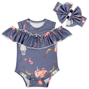 0002bb2b45e1d Baby Skull Clothing, Baby Skull Clothing Suppliers and Manufacturers at  Alibaba.com
