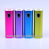 Hot Low Price Square Power Bank 3000mAh with Digital Display Best Power Bank for iPhone,HTC,Samsung,Nokia,etc.