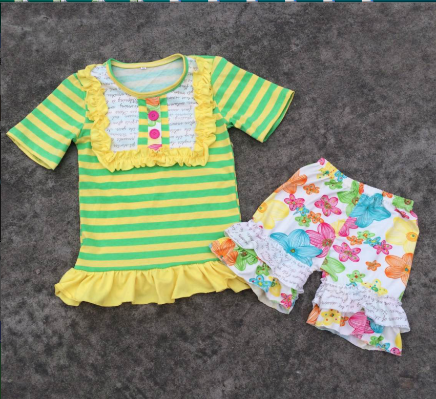 moon remake outfit clothes boya skirt remakeskids 2015 baby clothes baby boutique wear children polka dot ruffle outfit