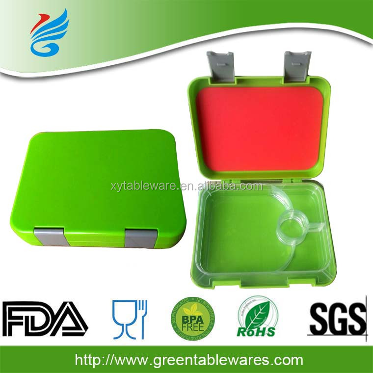 Leakproof Bentgo Lunch Box Leakproof Bentgo Lunch Box Suppliers and Manufacturers at Alibaba.com  sc 1 st  Alibaba : sectional lunch containers - Sectionals, Sofas & Couches
