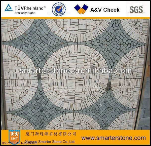 Slate Craft for Decoration,Slate Flooring