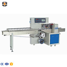Ronde wc tablet <span class=keywords><strong>zeep</strong></span> <span class=keywords><strong>wrapper</strong></span> verpakking verpakking lasergravure etikettering making plant machine
