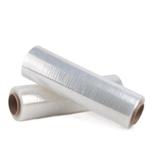 Practical Handy Wrapper Stretch Wrap