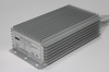 High quality ac dc aluminum waterproof ip67 ip68 150w 12v led lights power supply, led switching driver power