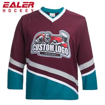 best website e4e61 38f70 Design Your Team Logo Purple Anaheim Ducks Custom Hockey Jersey - Buy  Hockey Jersey,Custom Hockey Jersey,Purple Anaheim Ducks Custom Hockey  Jersey ...