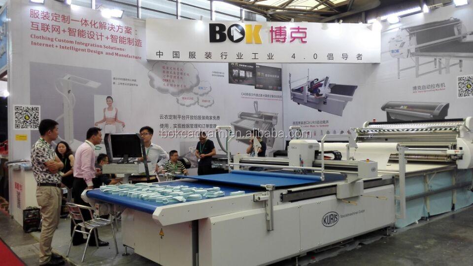 Garment Master Brand Product Autocad Plotter Hp45 Inkjet