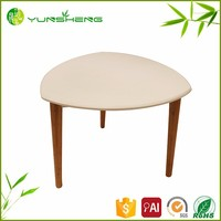 Muti-Function Bamboo Top Sale Modern Wood Coffee Table