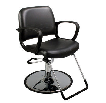 Salon Chair Furniture Used Barber Chairs For