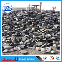High quality foundry pig iron price